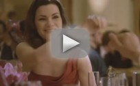 The Good Wife 2011 Promo