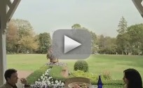 Royal Pains Season Finale Sneak Peek