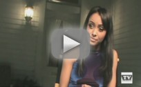 TV Fanatic Interview With Katerina Graham - Part III