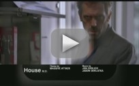 House: Changes Promo