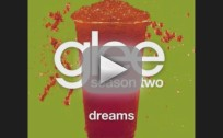 Glee Cast - Dreams