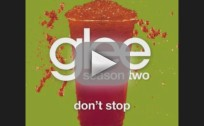 Glee Cast - Don't Stop