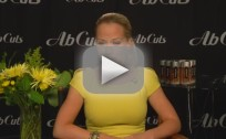 TV Fanatic Interview With Kendra Wilkinson