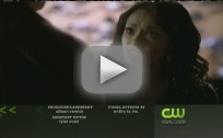 The Vampire Diaries Season 2 Finale Promo