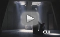 Nikita Season Finale Clip - You Made Your Choice