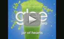 Glee Cast - Jar of Hearts