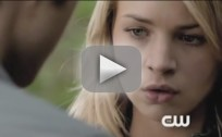 The Secret Circle Pilot Episode Clip