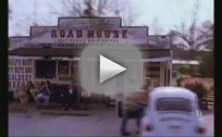 Hart of Dixie Promo