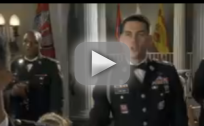 Army Wives Season Five Finale Preview