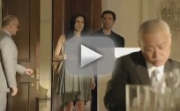 Royal Pains Season 3 Clip