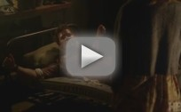 True Blood Clip - Jason and Crystal