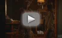 True Blood Clip - Tara and Lafayette