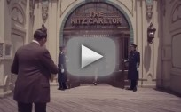 Boardwalk Empire Trailer