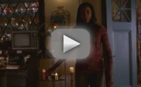 True Blood Clip - Antonia Recruits Tara