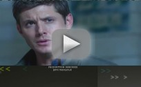 Supernatural Season 7 Premiere Trailer
