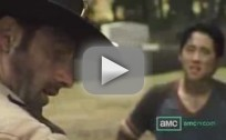 The Walking Dead Teaser #4