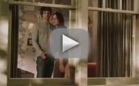 Pretty Little Liars Clip: Spencer and Toby