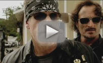 Sons of Anarchy Promo: Bond