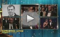 Guy Pearce Acceptance Speech