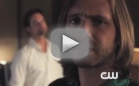 Nikita Clip: Michael and Owen