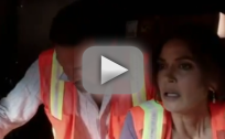 Desperate Housewives Sneak Peek: Susan and Carlos?!?