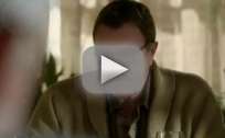 Blue Bloods Promo: Innocence