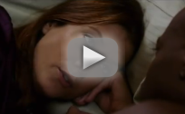 "Private Practice Promo: ""Remember Me"""