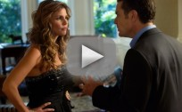 Supernatural Clip: Charisma Carpenter vs. James Marsters!