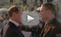 "Boardwalk Empire Promo: ""Gimcrack & Bunkum"""