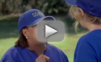 "Grey's Anatomy Promo: ""Put Me In, Coach"""