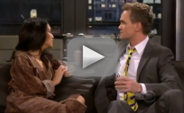 "How I Met Your Mother Promo: ""Noretta"""