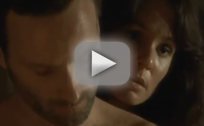 "The Walking Dead Promo: ""Cherokee Rose"""