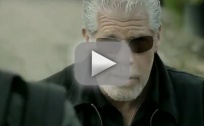 "Sons of Anarchy Promo: ""Hands"""