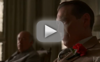 "Boardwalk Empire Promo: ""Two Boats and a Lifeguard"""