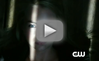 The Secret Circle Return Promo: What's Next?