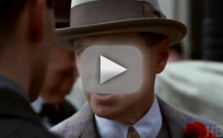"Boardwalk Empire Promo: ""Battle of the Century"""