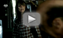 "Sons of Anarchy Promo: ""Burnt and Purged Away"""