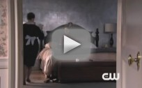 Gossip Girl 'Rhodes to Perdition' Clip - Freaky Friday