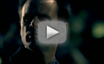Justified Season 3 Preview