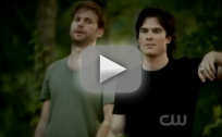 Damon and Alaric Tribute