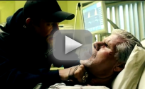 Sons of Anarchy Season 4 Finale Promo