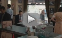 Bones 'The Male in the Mail' Clip - About Your Dad ...