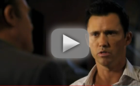"Burn Notice Promo: ""Acceptable Loss"""