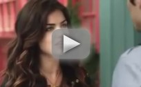Pretty Little Liars Sneak Peek: Something Bad Has Happened