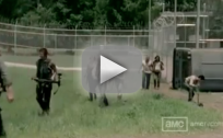 The Walking Dead Season 3 Trailer