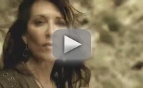 Sons of Anarchy Promo: Mother