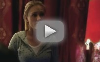 True Blood Clip: A Lesson for Sookie