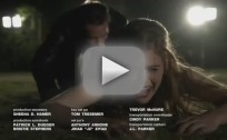 "Teen Wolf Promo: ""Party Guessed"""