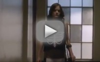 Pretty Little Liars Clip: And That Was?!?