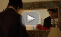 The Vampire Diaries Season 3 Bloopers